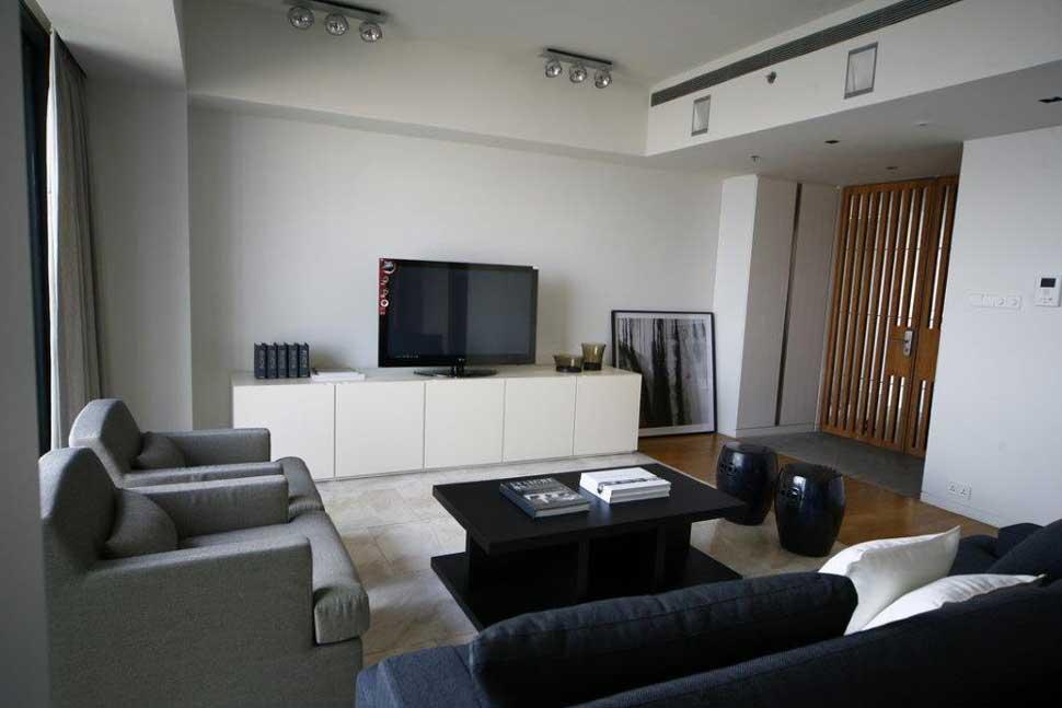 The-Met-Bangkok-3-bedroom-for-sale1