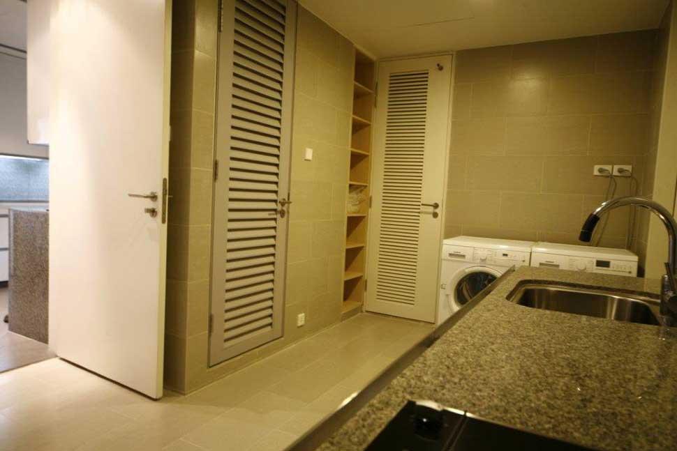The-Met-Bangkok-3-bedroom-for-sale5