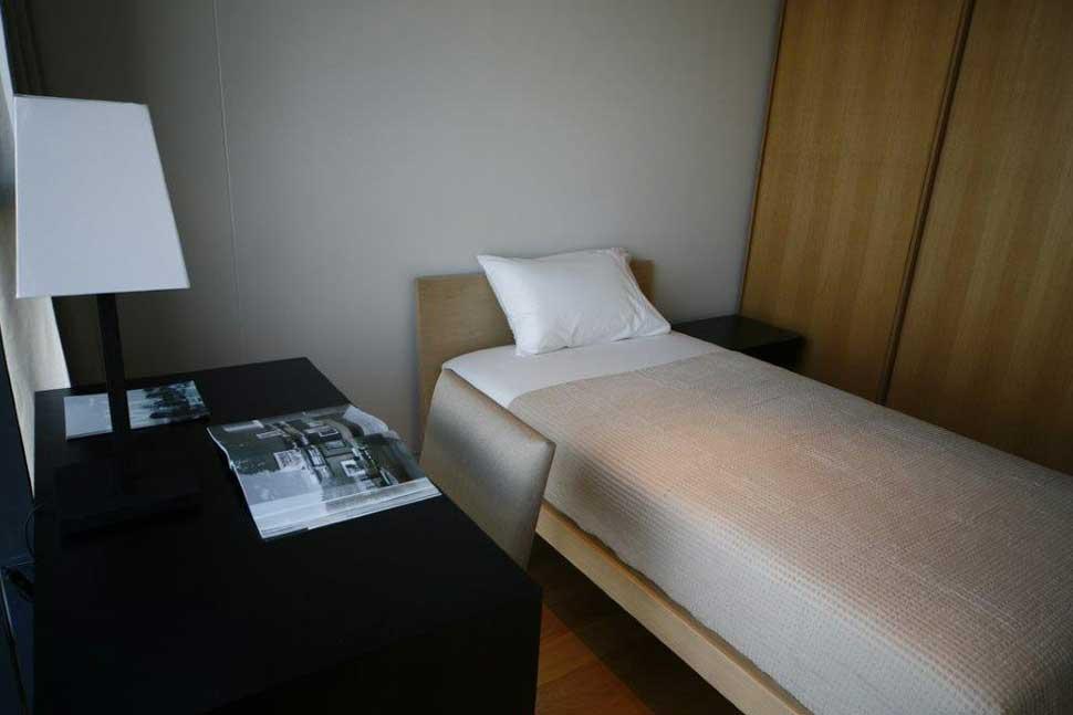 The-Met-Bangkok-3-bedroom-for-sale6