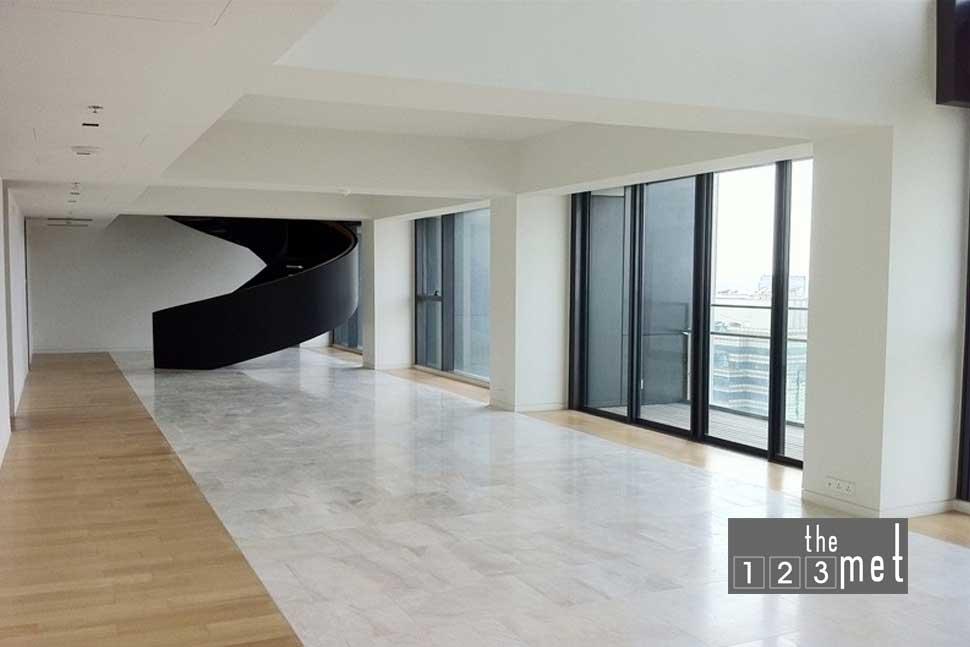 4-bedroom-duplex-for-sale-the-met-sathorn1