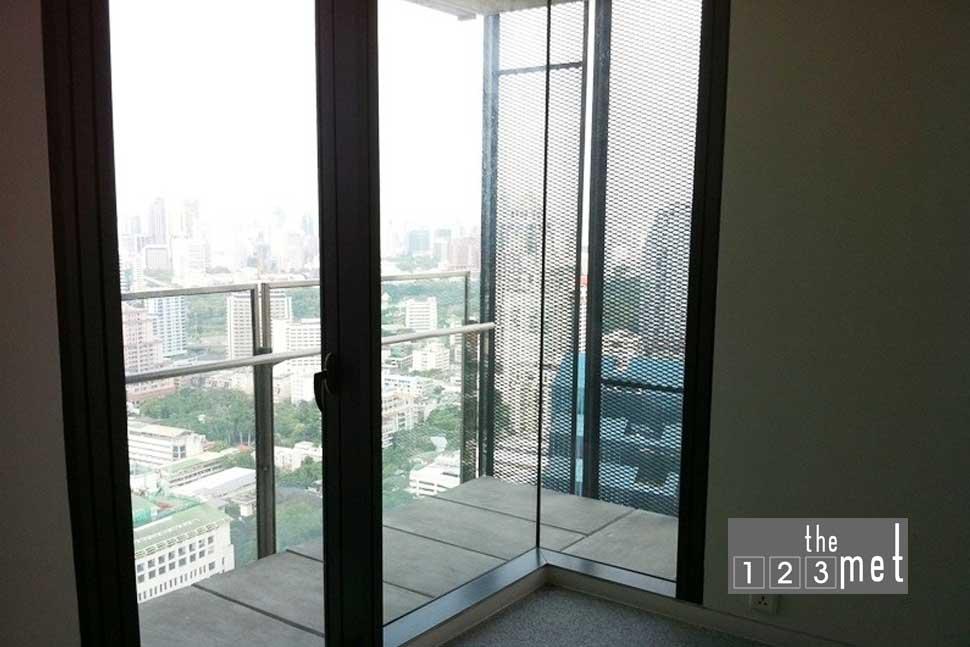 4-bedroom-duplex-for-sale-the-met-sathorn2