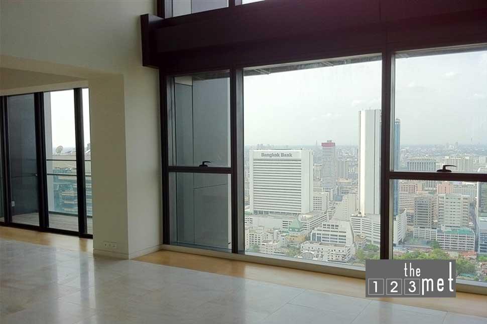 4-bedroom-duplex-for-sale-the-met-sathorn3