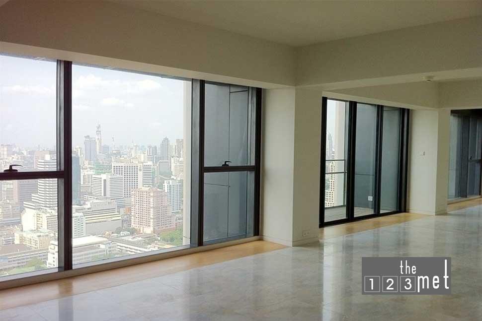 4-bedroom-duplex-for-sale-the-met-sathorn4
