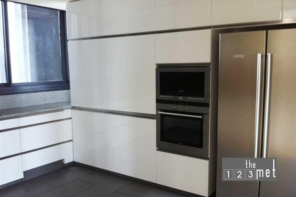 4-bedroom-duplex-for-sale-the-met-sathorn8