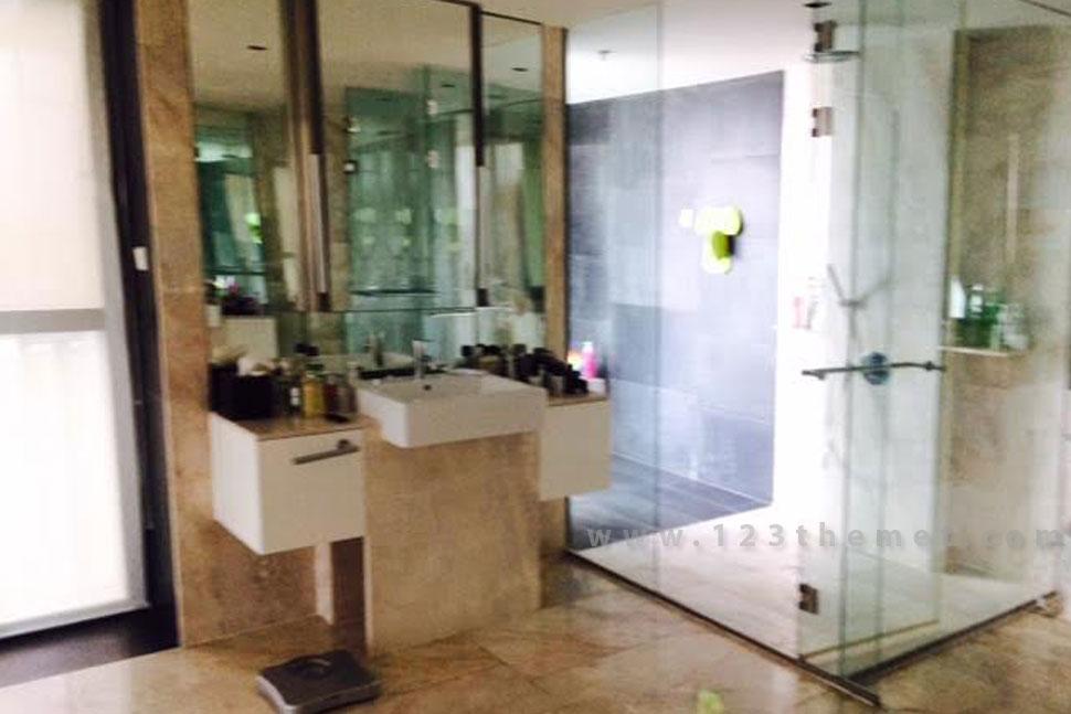 4-bedroom-duplex-the-met-sathorn---7