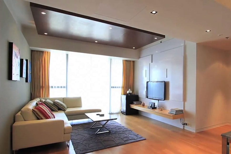 The-Met-2br-for-rent-2