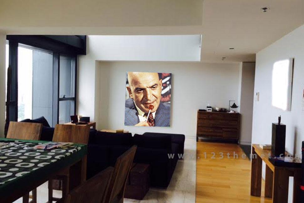 4-bedroom-duplex-the-met-sathorn-2