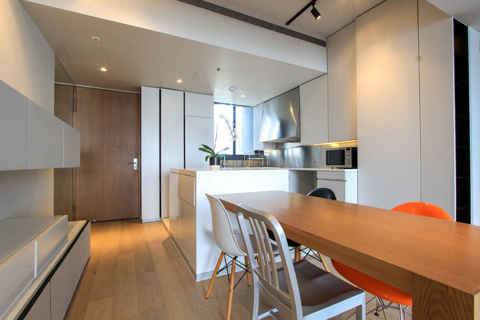 the-met-sathorn-2-bed-for-rent-1