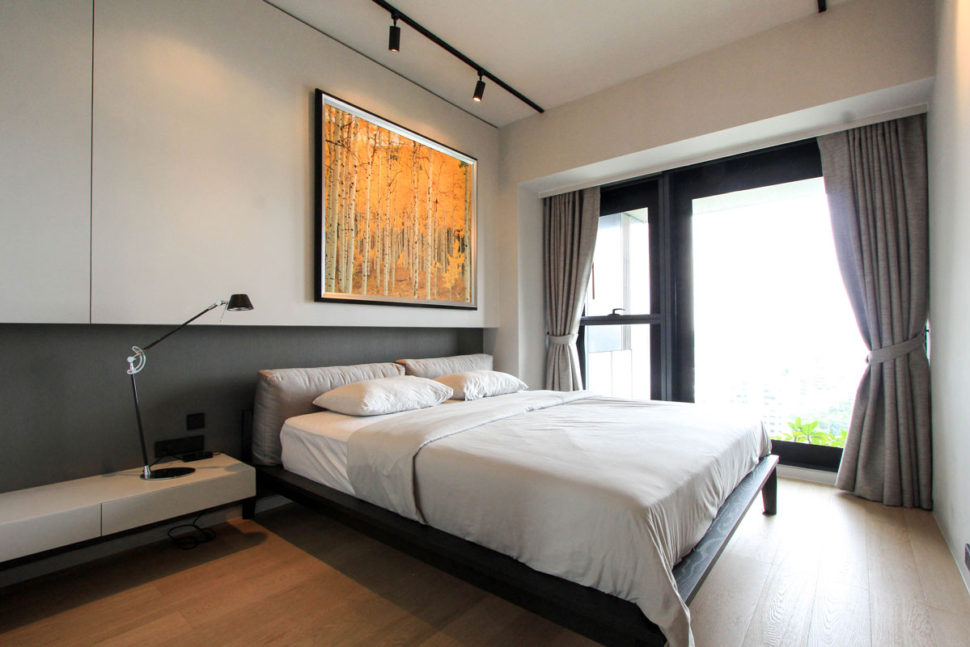 the-met-sathorn-2-bed-for-rent-3