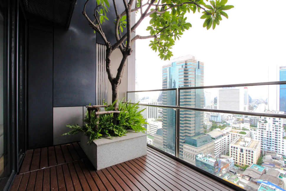 the-met-sathorn-2-bed-for-rent-4