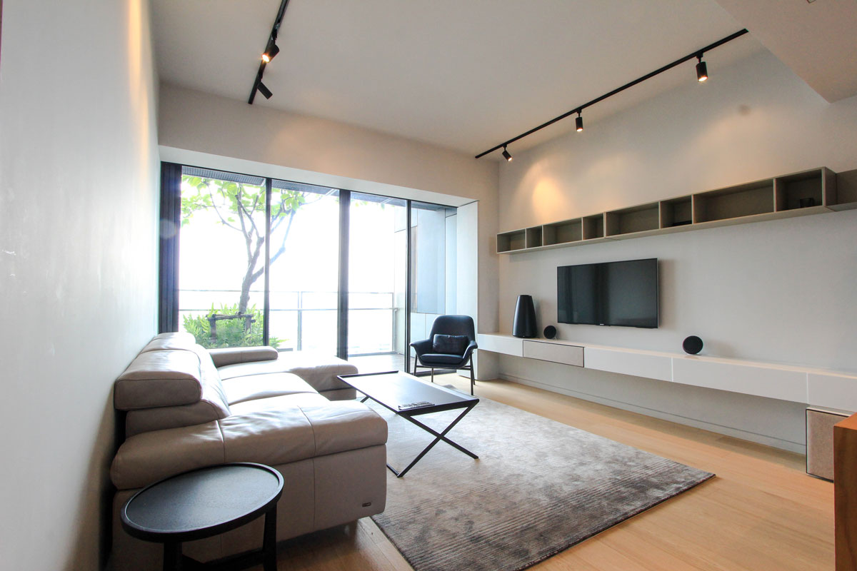 the-met-sathorn-2-bed-for-rent-5