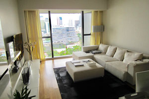 123-the-met-2br-for-rent-0517-1-featured