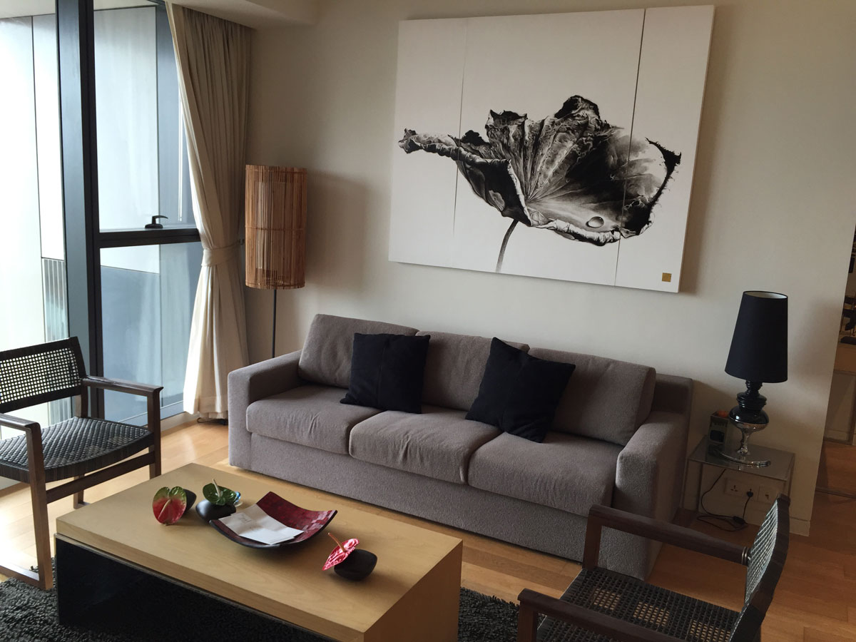 2-bed-for-rent-the-met-sathorn-60k-2