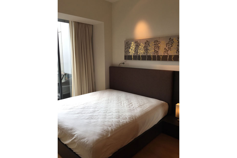2-bed-for-rent-the-met-sathorn-60k-3