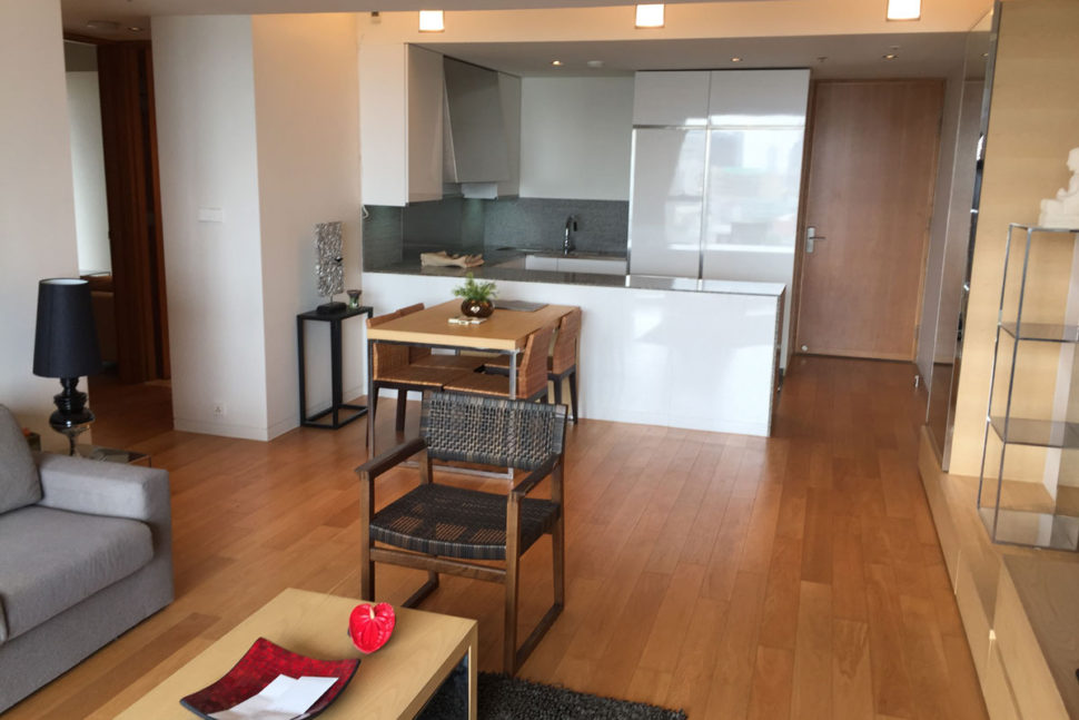2-bed-for-rent-the-met-sathorn-60k-4