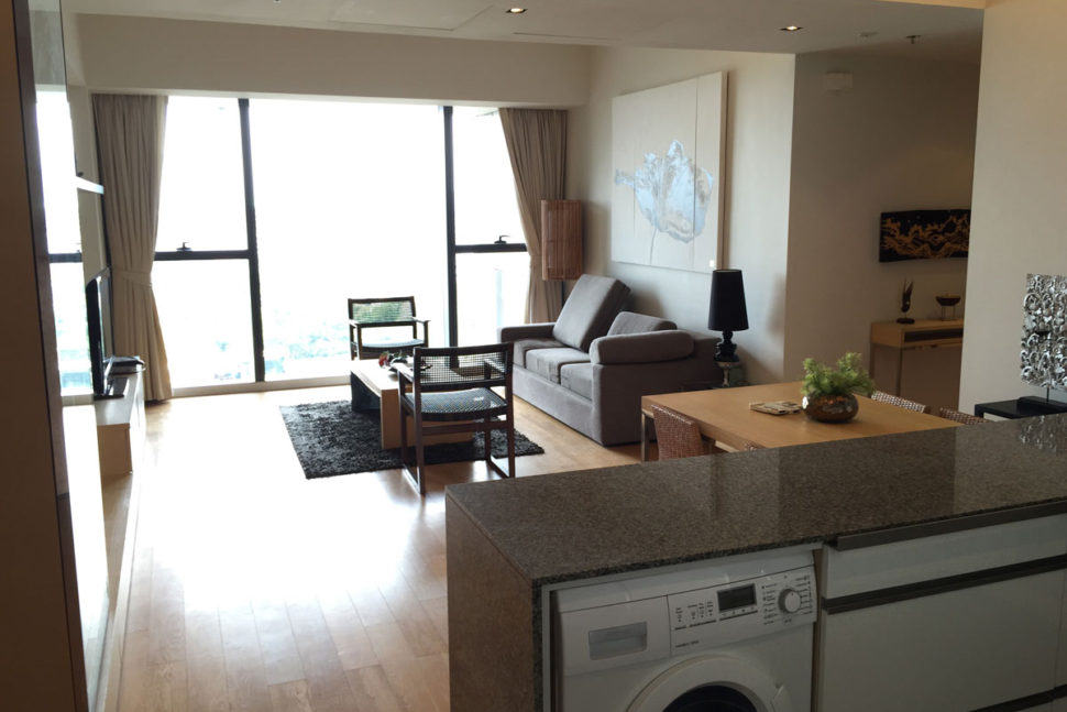 2-bed-for-rent-the-met-sathorn-60k-5