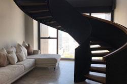 The-Met-4br-duplex-rent-0619